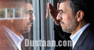 اخبارسیاسی ,خبرهای  سیاسی ,ردصلاحیت احمدینژاد