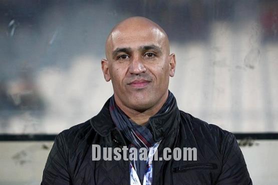 www.dustaan.com درخواست علیرضا منصوریان از هواداران پرسپولیس
