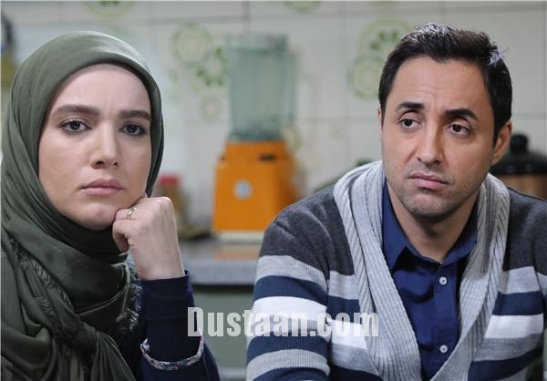 www.dustaan.com سریال های شاد تلویزیون برای آذر ماه 96 +تصاویر