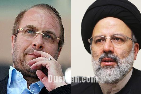 www.dustaan.com فیش حقوق مصطفی میرسلیم منتشر شد +عکس