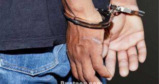 داماد جوان 6 عضو خانواده همسرش را به گلوله بست
