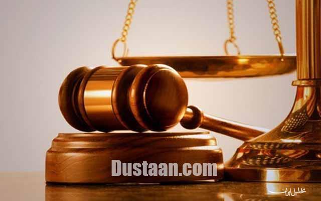 www.dustaan.com دختر 11 ساله ای که از خون مادرش گذشت؛ نمی خواهم دختر 5 ساله اش یتیم شود