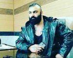 شاه مازندران در زندان به دلیل ایست قلبی درگذشت!؟ +عکس