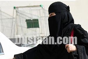 www.dustaan.com جنجال فیلم آزار جنسی دختر سعودی توسط راننده تاکسی