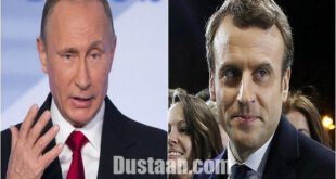 اخباربین الملل,خبرهای بین الملل,ولادیمیر پوتین