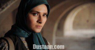 سریالهای رمضانی