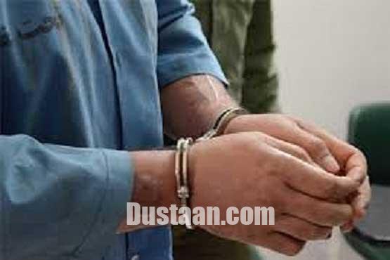 www.dustaan.com آزار و اذیت وحشیانه زن جوان در پراید