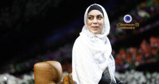 ویژه برنامه ماه عسل برای عید فطر 96 +تصاویر و فیلم