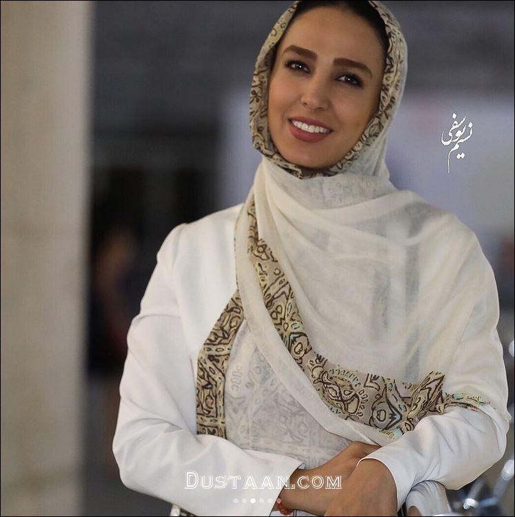 www.dustaan.com مراسم اکران خصوصی فیلم سینمایی «اکسیدان» +تصاویر