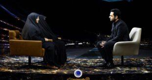 قسمت نوزدهم ماه عسل؛ صحبت های زندانیان جرایم غیرعمد از زندگی سخت در زندان +تصاویر و فیلم