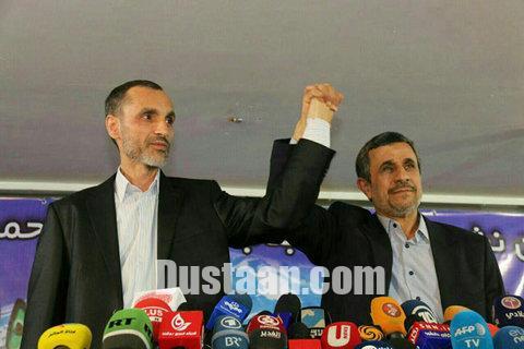 اخبارسیاسی ,خبرهای  سیاسی , ساختمانمحافظاناحمدینژاد