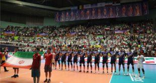 کاپیتان صربستان: برتری مقابل ایران را فراموش می کنیم