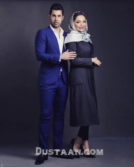 www.dustaan.com دفاع فروزان از آزادی های شهروندی همسرش، نسیم نهالی
