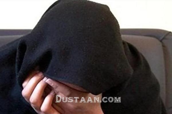 www.dustaan.com زنی که مورد تجاوز قرار گرفته بود، از ۲ نفر دیگر کمک خواست که آن ها هم به او تجاوز کردند