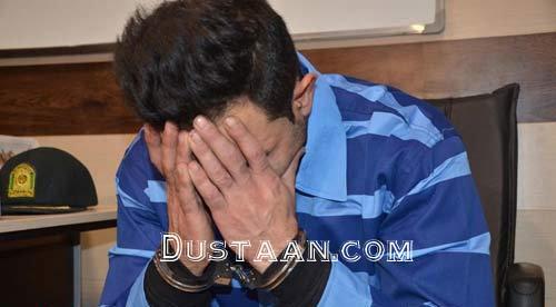 www.dustaan.com بازداشت مرد 42 ساله به جرم ساخت کانال همجنس بازی در فضای مجازی