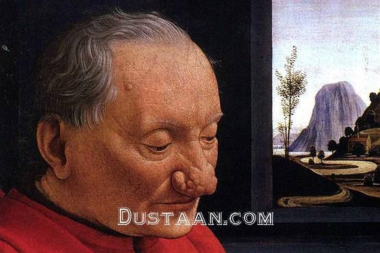 www.dustaan.com معرفی زشت ترین کتاب جهان! + تصاویر