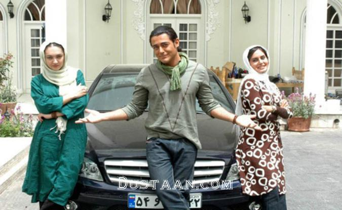 www.dustaan.com بیوگرافی محمدرضا گلزار | ماجرای جنجالی ازدواج گلزار +تصاویر