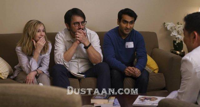 www.dustaan.com شیوع  «بیماری بزرگ» در سینمای هالیوود! +تصاویر