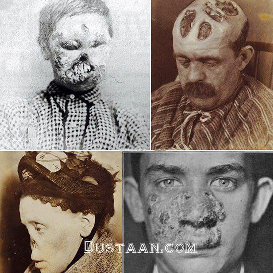 www.dustaan.com ماجرای «کوفت بگیری ان شاءالله» چیست؟! +تصاویر