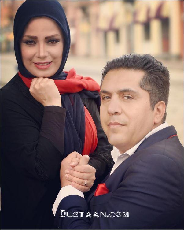 بیوگرافی صبا راد و همسرش مانی رهنما + عکس همسران سابقشان و عکس های جدید