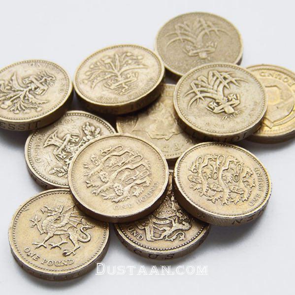 www.dustaan.com قدیمی ترین پول جهان متعلق به کدام کشور است؟ +عکس