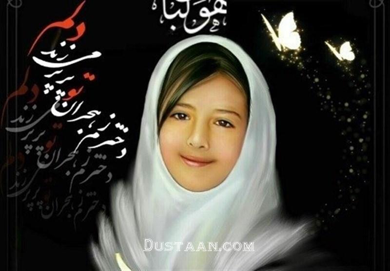www.dustaan.com قاتلان جنجالی که هنوز اعدام نشده اند +تصاویر