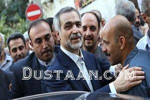 www.dustaan.com حسین فریدون بازداشت شد/ بیانیه احمدینژاد قابل تعقیب است