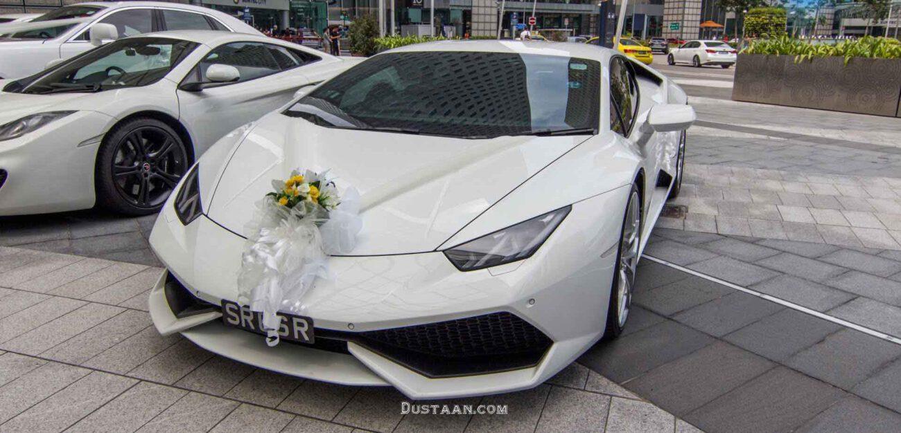 www.dustaan.com ماجرای یک طلاق پس از برگزاری عروسی چندصد میلیون تومان!