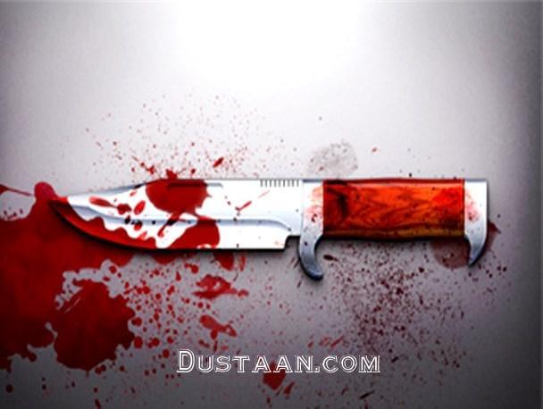 www.dustaan.com زن آرایشگر قربانی دکتر قلابی شد