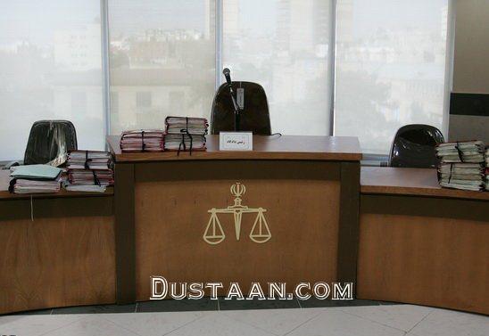 www.dustaan.com پسر جوانی که خواستگار خواهرش را با شمشیر کشت!