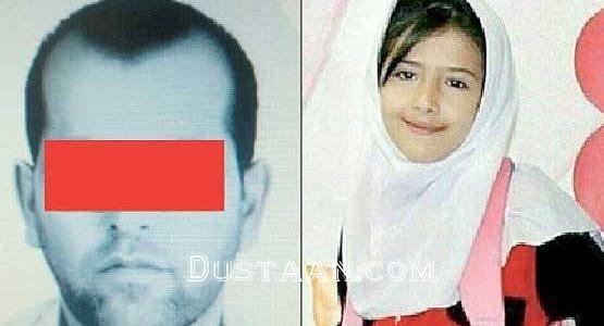 www.dustaan.com شکایت خانواده آتنا از امیر تتلو