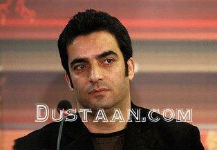 www.dustaan.com جزئیات جدید از سریال «پاهای بی قرار» به کارگردانی منوچهر هادی