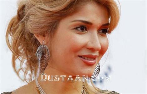 www.dustaan.com دلیل بازداشت گلناره کریموا چیست؟ +عکس