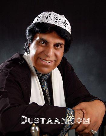 www.dustaan.com جزئیات درگذشت محمود جهان در سن 66 سالگی +عکس و بیوگرافی