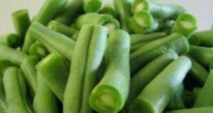 طرز تهیه ترشی لوبیا سبز به سبکی خوشمزه و ساده