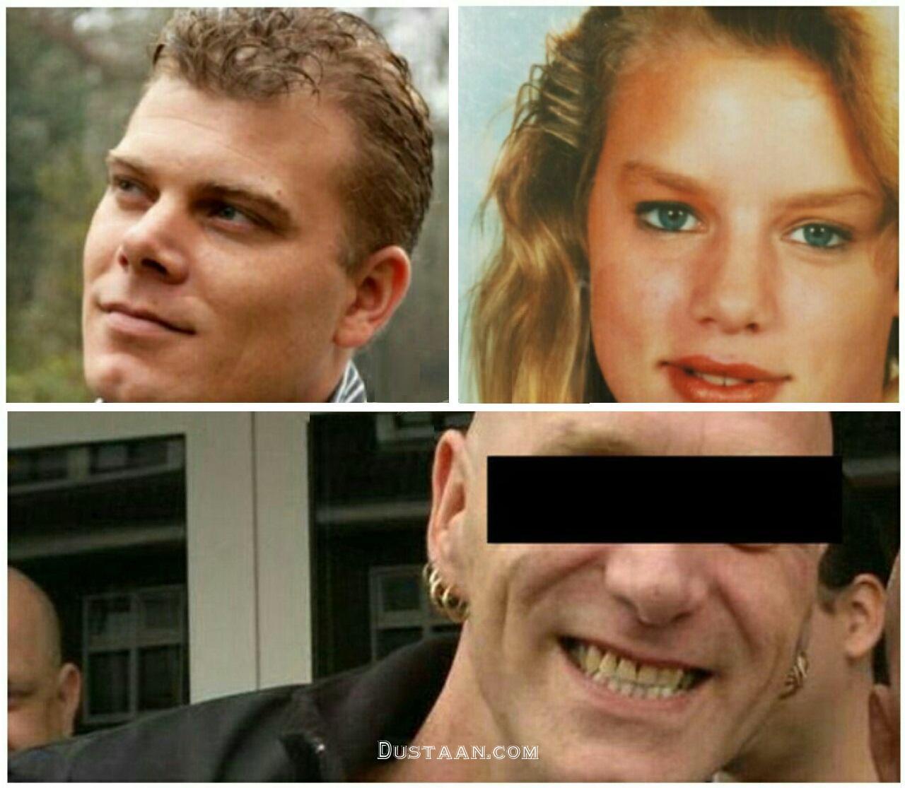 www.dustaan.com اقدام عجیب پسر جوان برای شناسایی قاتل خواهرش! +عکس