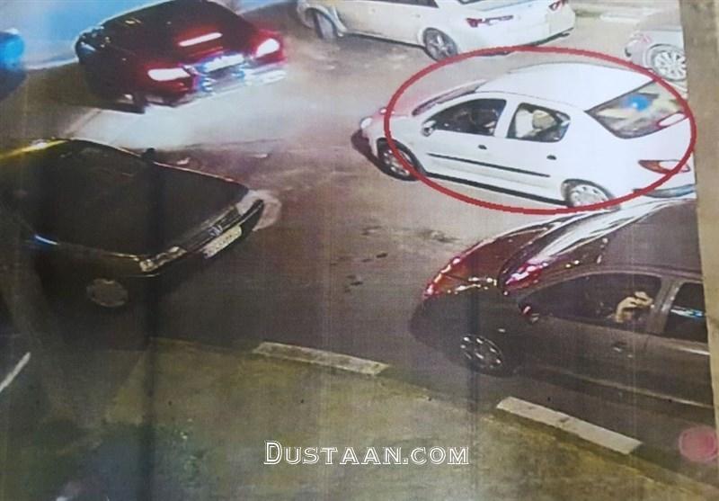 www.dustaan.com پایان مرگبار دوستی چندساعته زن جوان با چند پسر +عکس