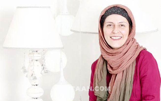 www.dustaan.com ماجرای خواستگاری کردن سوسن پرور از یک پسر! +عکس