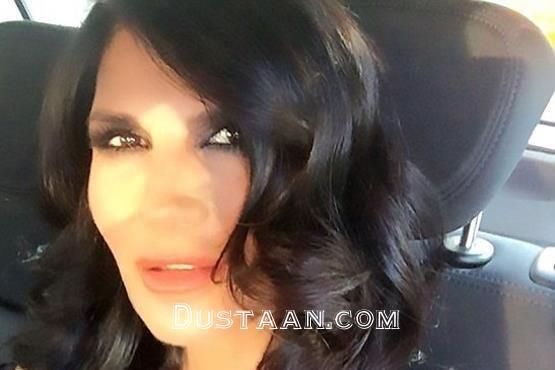 www.dustaan.com بازیگر 58 ساله ای که شبیه دخترهای ۲۰ ساله است! +عکس
