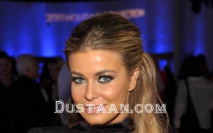 www.dustaan.com چهره های سرشناسی که زمانی بی خانمان بودند! +تصاویر