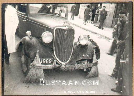 www.dustaan.com سیستم عجیب نظافت خیابان ها در پاکستان! +عکس