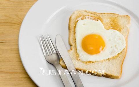 www.dustaan.com آیا شما هم بی دلیل عصبانی می شوید؟!