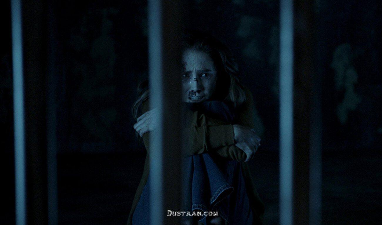 www.dustaan.com سایه ترس و وحشت بر سینمای هالیوود +تصاویر