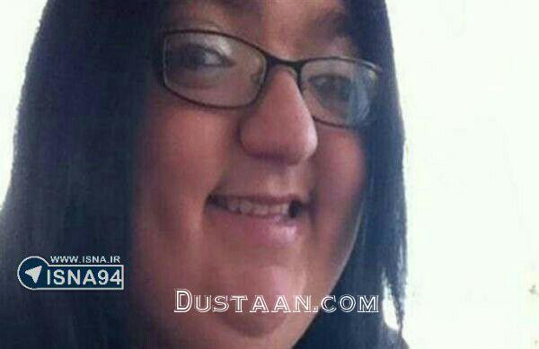www.dustaan.com شکایت دختر جوان از پدر و مادرش به خاطر زشتی اش! +عکس