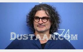 www.dustaan.com بازداشت کارگردان سرشناس پس از بازگشت از جشنواره ونیز +عکس