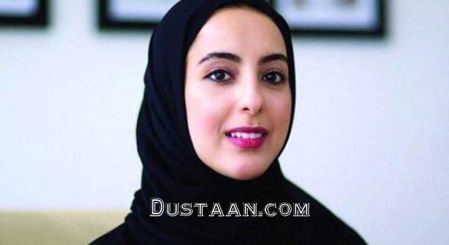 www.dustaan.com این دختر 22 ساله، جوانترین وزیر جهان است! +تصاویر