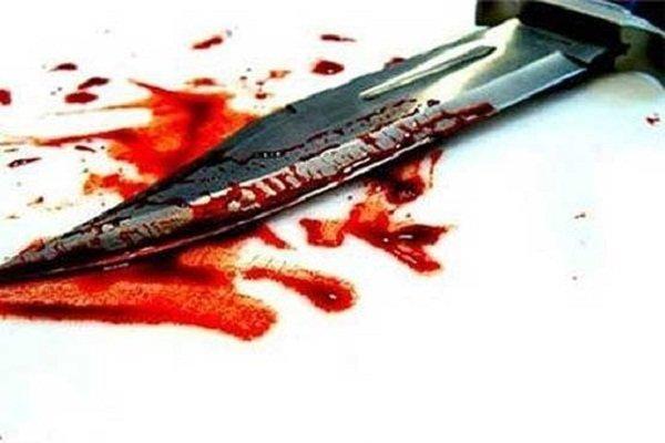 www.dustaan.com وقوع آدم ربایی منجر به قتل در خیابان رباط کریم
