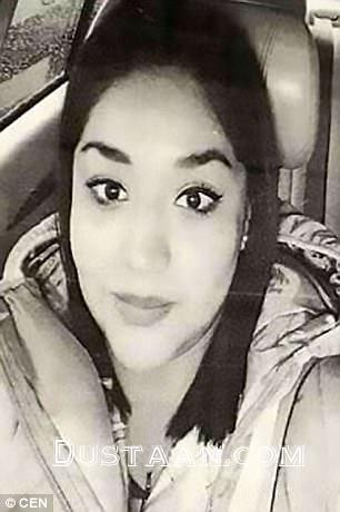 www.dustaan.com کشف جسد های سر بریده شده در مکزیک +عکس