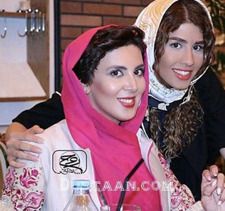 www.dustaan.com تصاویری جالب و دیدنی از بازیگران ایرانی در اینستاگرام «533»
