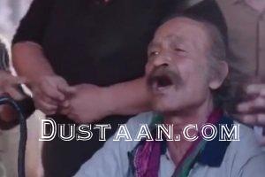 www.dustaan.com جزئیات درگذشت اکبر غفاری +عکس